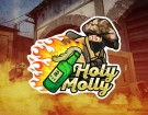 HOLY MOLLY (CS:GO DOPE SERIES 1) thumbnail